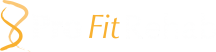 Pro Fit Rehab